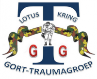 Gort Trauma Groep